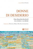 Donne di desiderio - Lucia Fagnoni