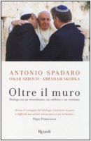 Spadaro Antonio, Abboud Omar, Skorka Abraham