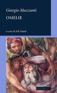 Copertina di 'Omelie'