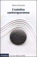 L' estetica contemporanea - Perniola Mario