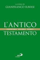 L' Antico Testamento - Gianfranco Ravasi, Coautori