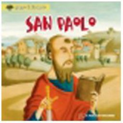 Copertina di 'San Paolo'
