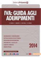 Iva Guida agli adempimenti 2014 - G. Pantoni, C. Sabbatini, N. Dell'Isola, D. Di Emidio