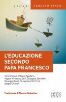Leducazione secondo papa Francesco