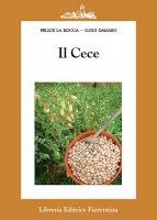 Il cece - La Rocca Felice, Damaso Luigi