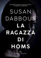 Ragazza di Homs - Dabbous Susan