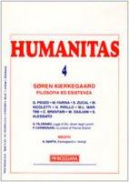 Humanitas (2007)