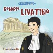 Rosario Livatino - Marilisa Della Monica