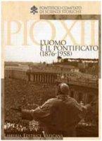 Pio XII - Pontificio Comitato di Scienze Storiche