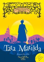 Tata Matilda - Brand Christianna