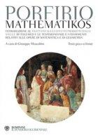 Mathematikos - Porfirio
