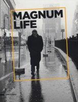Magnum Life il fotogiornalismo che ha fatto la storia. Catalogo della mostra (Cremona, 4 marzo-11 giugno 2017). Ediz. italiana e inglese