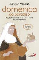 Domenica da Paradiso - Adriana Valerio