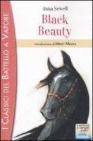 Black beauty - Sewell Anna