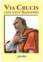 Via Crucis con S. Agostino