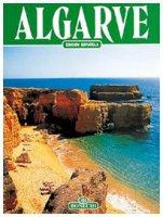 Algarve. Ediz. spagnola - Branco Conceição