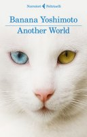 Another world - Yoshimoto Banana