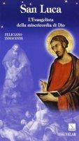 San Luca - Innocente Feliciano