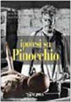 Ipotesi su Pinocchio - Gnocchi Alessandro, Palmaro Mario