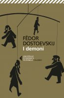 I demoni - Fëdor Dostoevskij