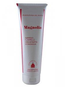 Copertina di 'Shampoo alla magnolia (250 ml)'