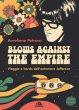 Blows against the empire. Viaggio a bordo dell'astronave Jefferson
