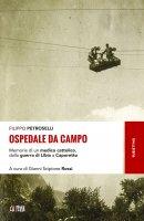 Ospedale da campo - Filippo Petroselli