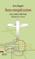 Nuova Evangelizzazione - Maggioni Bruno