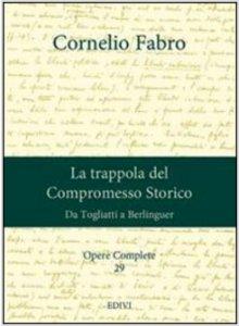 Copertina di 'Opere complete vol.29'