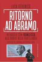 Ritorno ad Abramo - Luca Geronico