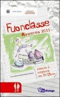 Fuoriclasse - Azione Cattolica Ambrosiana