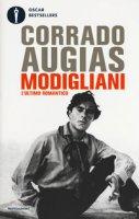 Modigliani, l'ultimo romantico - Augias Corrado
