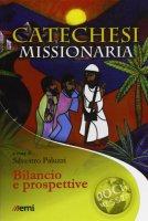 Catechesi missionaria - Paluzzi Silvestro