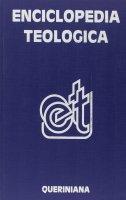 Enciclopedia teologica - Peter Eicher