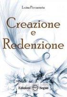 Creazione e Redenzione - Luisa Piccarreta