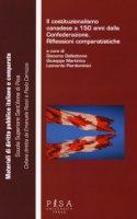 Costituzionalismo canadese a 150 anni dalla confederazione. Riflessioni comparatistiche