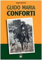 Guido Maria Conforti - Angelo Manfredi