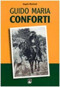 Copertina di 'Guido Maria Conforti'