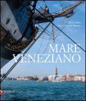 Mare veneziano - Chaline Olivier