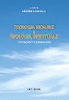 Teologia morale e teologia spirituale