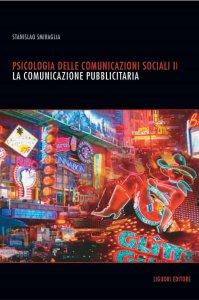 Copertina di 'Psicologia delle comunicazioni sociali'