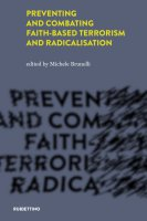 Preventing and combating faith-based terrorism and radicalisation