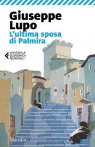 Copertina di 'L' ultima sposa di Palmira'