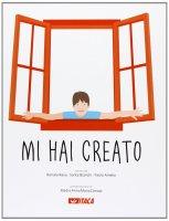 Mi hai creato - Renata Rava , Santa Bianchi , Paolo Amelio