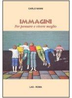 Immagini - Carlo Nanni