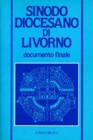 Sinodo diocesano di Livorno. Documento finale