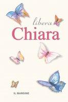 Libera Chiara