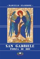 San Gabriele - Marcello Stanzione