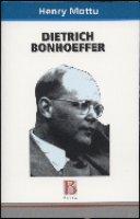 Dietrich Bonhoeffer - Mottu Henry