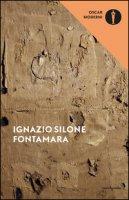 Fontamara - Silone Ignazio